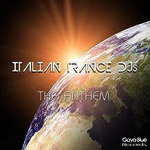 Best italian trance music Reviews