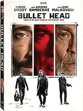 Best bullet 2 the head Reviews