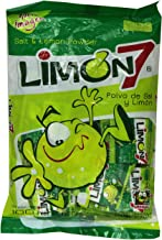 Best limon 7 ingredients Reviews