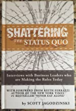 Best status quo interview Reviews