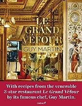 Best grand vefour le Reviews
