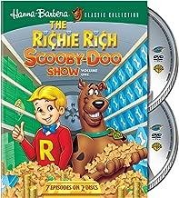 Best richie rich cartoon dvd Reviews