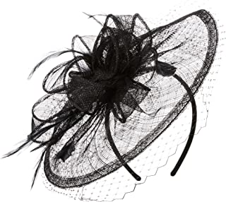 Best hats for special occasions uk Reviews