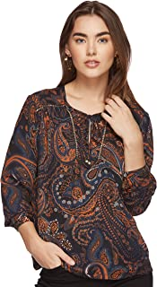 Only Womens Riley Blouses
