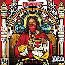 Jesus Piece (Deluxe) [Explicit]