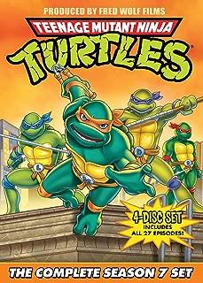 Best ninja turtles full movie watch online Reviews
