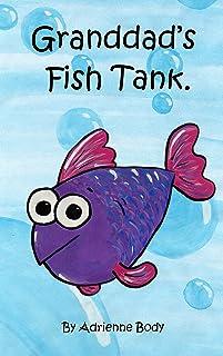 Fish Tank Nz
