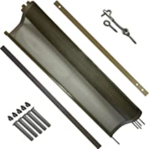 Best above ground pool fence kit Reviews