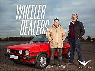 Best wheeler dealers bmw m5 Reviews