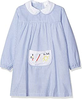 Baby Colegial, Babi de colegio para Bebés