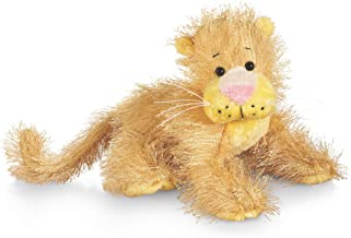 Webkinz Lioness
