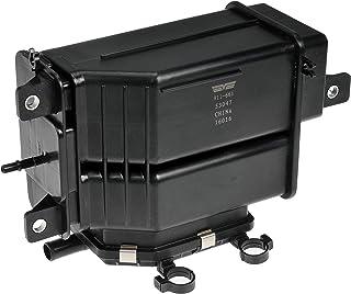 Dorman 911-661 Vapor Canister for Select Subaru Models