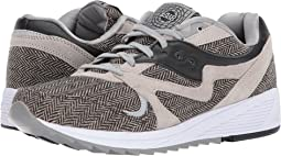 Saucony Originals - Grid 8000 CL -HT Tailored