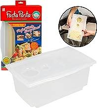 Best pasta n more cooker Reviews