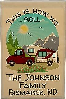 Best campsite road sign Reviews