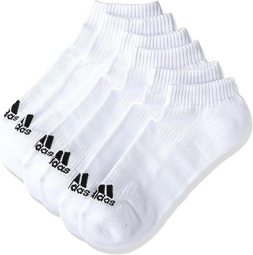 Mejor valorados en Calcetines deportivos para hombre & Opiniones ...
