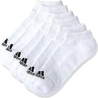Adidas Socks 3Pairs Pack Performance 3S