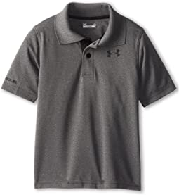 Under armour kids local legend short sleeve toddler  a587a7336