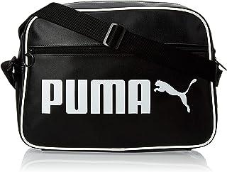 Puma Campus