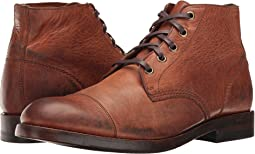 Frye - Will Chukka