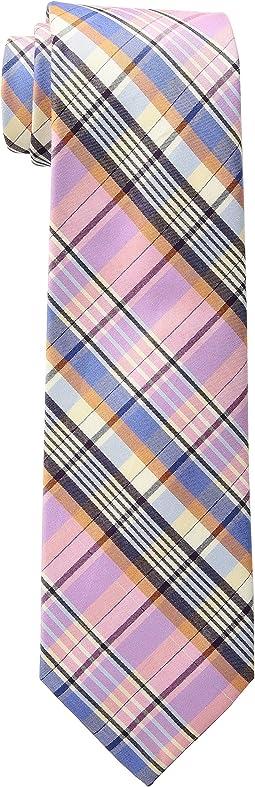 Madras Tie