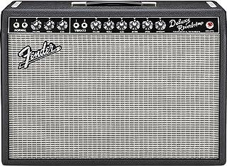 Mejor Fender 65 Deluxe Reverb