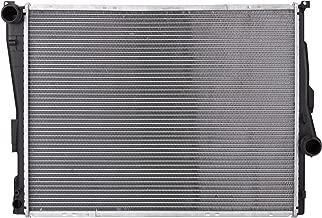 Best bmw radiator repair Reviews