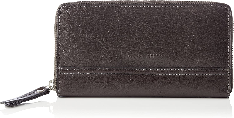 Gerry Weber Women 4080002898 Wallets