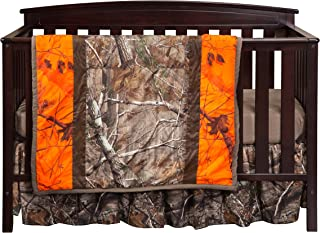 Best camo baby backpack Reviews