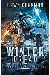 Winter Dread Kindle Edition