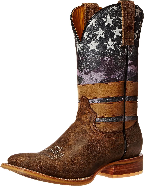 Tin Haul shoes Women's American Woman