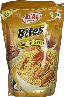 Real Bites Bikaneri Sev 14.11Oz
