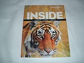 Inside Fundamentals: Practice Book, Volume 2 (Inside ©2014)