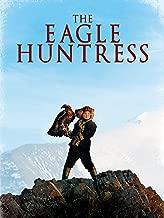 eagle huntress movie