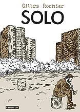 Solo (ALBUMS)