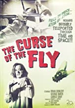 Best the fly box set Reviews