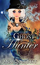 Best ghost hunters first edition apparition Reviews