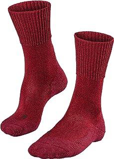 Wool M SO TK1 Calcetines de Trekking Hombre, Mezcla de Lana Merino