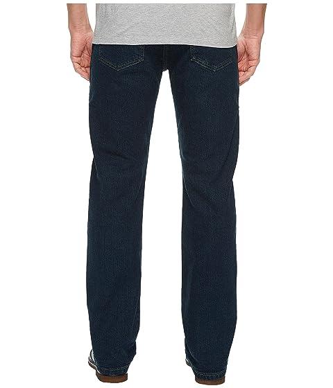 Cheap Sale Free Shipping Dickies Five-Pocket Flex Jeans Flex Tinted Indigo Sale Many Kinds Of JB4s6mrRO