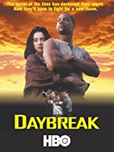 daybreak her side of the story
