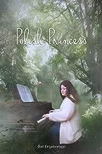 old polish music