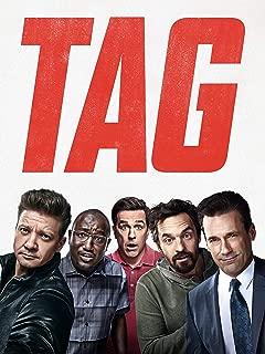 Best tag movie 2018 watch online free Reviews