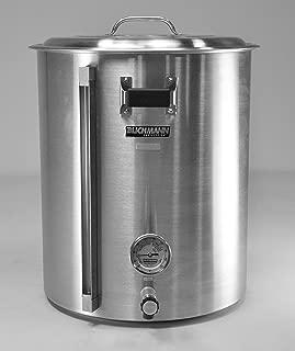 Blichmann Gas Boilermaker G2 Brew Kettle (55 gal)