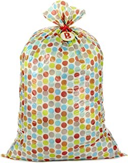 Best baby shower gift bag large Reviews
