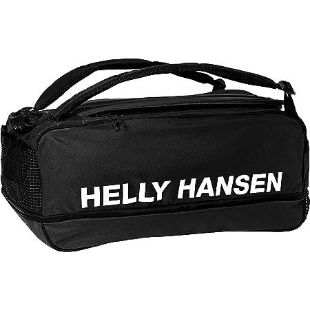 Helly Hansen HH Racing Bag Bolsa de Viaje, Unisex Adulto