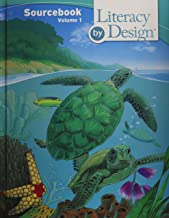 Best literacy by design books Reviews