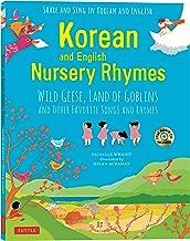 Best bunny in korean Reviews