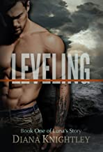 Leveling (Luna's Story Book 1)