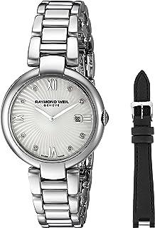 Raymond Weil - Reloj - Raymond Weil - para Mujer - 1600-ST-00995