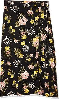 OVS Women's Jenna Skirt